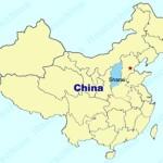 CINA-Shanxi: 30enne mentalmente disabile condannato come prigioniero politico