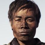 Sviluppo insostenibile in Cina, il film denuncia vince il Green Drop Award