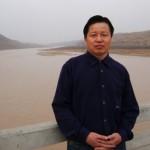 """Cina. Dissidente Gao denuncia torture """"inimmaginabili"""""""