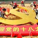 Cina, il Partito stringe ancora di più la morsa sulle Ong e sulle religioni