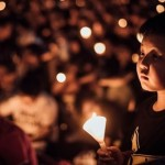 CINA-Una persecuzione disumana senza precedenti