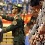 Uccidevano minatori per ottenere risarcimenti, 5 condanne a morte in Cina