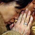 Cina. Così due chiese (su 1.500) hanno impedito al governo comunista di abbattere le loro croci
