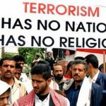 La Uyghur American Association commemora il 14° Anniversario dell'attacco terroristico del 11 settembre 2011