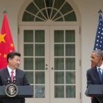 Usa-Cina: scontro sui diritti delle donne