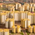 La Cina costruisce per i cinesi intere città in Angola e altri Paesi africani, ma non ci abita nessuno