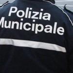 """""""Articoli cinesi non sicuri"""", sequestrati tremila pezzi a Catania"""