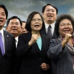 Regime cinese cerca di spaventare Taiwan in vista delle prossime elezioni