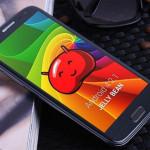 Scoperti programmi spia su smartphone Lenovo, Huawei e Xiaomi