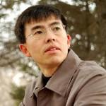 Cina. Squilibrio tra sessi,  economista propone mogli in comune
