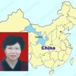 CINA-Gansu: donna perde i sensi dopo il prelievo forzato di sangue, muore sei giorni dopo