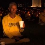 Una nuova tortura per i praticanti del Falun Gong, in ospedale con i malati di coronavirus