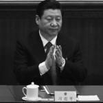 Cina, 5a Sessione Plenaria: qual momento migliore per rafforzare il potere?