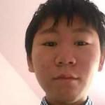 Petizione per la liberazione di Bao Zhuoxuan, sedicenne cinese sequestrato in Birmania