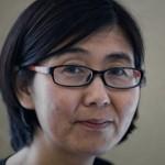 Scompare in Birmania figlio di avvocatessa cinese perseguitata