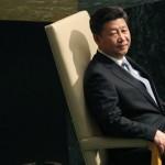 Impresa del Regno Unito pagata per diffondere video di propaganda cinese