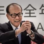 La fuga di Li Ka-shing è l'ennesimo segno della crisi economica cinese