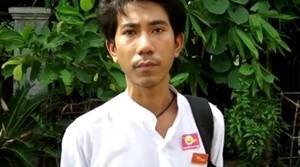 MYANMAR_-_arresti_Abfsu