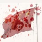 La Cina e la questione  dei diritti umani
