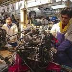 Clima: i prodotti fatti in Cina non fanno bene all'ambiente