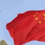 """Cina: anche se in pensione, i comunisti """"stiano lontani dalla religione"""""""