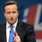GB, critiche a Cameron per l'accoglienza riservata al presidente cinese Xi Jinping [Video]