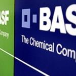 BASF vince senza la Cina