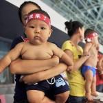 La nuova politica dei due bambini in Cina non porrà fine all'aborto forzato o al genericidio
