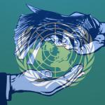 Ai diritti umani l'Onu vota Cina Cuba e Russia