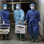 Italia: Il prelievo forzato di organi in Cina riceve critiche al summit sul traffico di organi