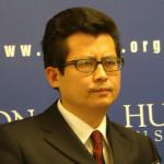 Attivisti in Cina: fuori una, dentro un altro