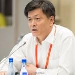 Cina, il partito comunista licenzia il direttore dello Xinjiang Daily per aver criticato il  Partito.