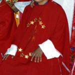 Shanxi, sacerdote della Chiesa sotterranea muore in circostanze sospette