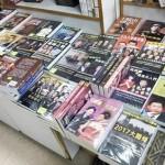 Scomparso un editore di Hong Kong che pubblicava libri sui politici cinesi