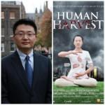 Film sul traffico d'organi ottiene un riconoscimento internazionale