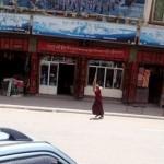 TIBET: nuovo arresto per proteste nella prefettura autonoma della provincia del Sichuan
