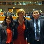 Corea del Nord: al Consiglio di sicurezza ONU il racconto dei sopravvissuti ai campi degli orrori
