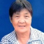 Heilongjiang: Donna imprigionata soffre di frattura vertebrale da compressione. Famiglia sospetta reato di tortura