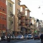 Cornigliano, grido di dolore dei negozianti: siamo soffocati dai negozi cinesi