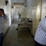 Cina: continua l'uso della psichiatria a scopo di repressione.