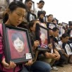 Il dramma dei genitori 'orfani' in Cina