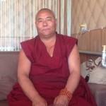 Arrestati due monaci del monastero Kirti