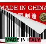 """Italiani """"invasi"""" dal made in China. Anche il Natale arriva da Shanghai"""