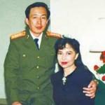 Figlio di un rivoluzionario comunista a Xi Jinping: abolisci la dittatura