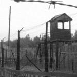 """Detenuti italiani all'estero: i """"prigionieri del silenzio"""""""