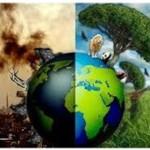 Parigi. La Conferenza sul clima partorisce l'accordo vincolante. Restano però alcune zone d'ombra