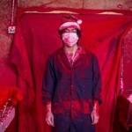 CINA: «Condizioni disumane» per produrre i regali di Natale