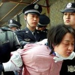 Donne in Cina, nel regno della violazione dei diritti umani