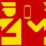 """La Cina """"controlla"""" anche i giochi per smartphone e tablet"""