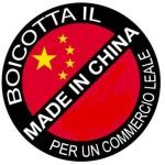 Impermeabili cinesi per bambini ritirati dal mercato